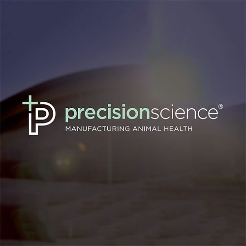 2016-03-03 Precision Science Brand Video